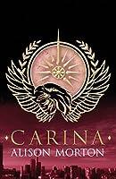 Carina (Roma Nova #1.5)