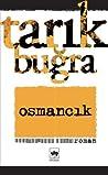 Osmancık audiobook download free