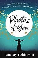 Photos of You