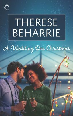 A Wedding One Christmas (One Day to Forever, #1)