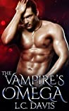 The Vampire's Omega by L.C. Davis