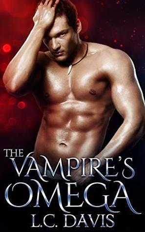 The Vampire's Omega
