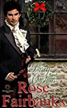 How Darcy Saved Christmas by Rose Fairbanks