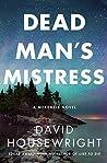 Dead Man's Mistress (Mac McKenzie, #16)