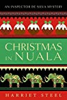 Christmas in Nuala (The Inspector de Silva Mysteries #5)