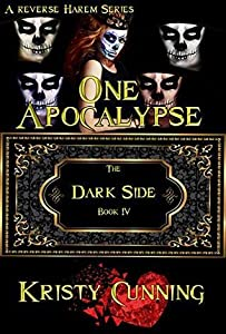 One Apocalypse (The Dark Side, #4)