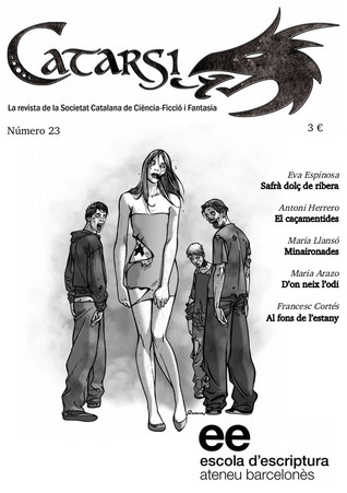 Catarsi #23