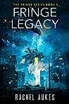 Fringe Legacy (Fringe #5)