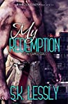 My Redemption (Second Chance #2)