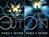 An Inside Novel (2 Book Series)