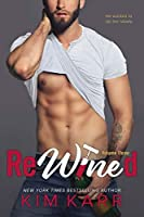 ReWined: Volume 3 (Party Ever After)