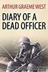 The Diary of a Dead Officer