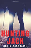 Hunting Jack