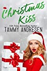 Christmas Kiss (Accidental Kisses Book 4)