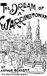 The Dream of a Warringtonian