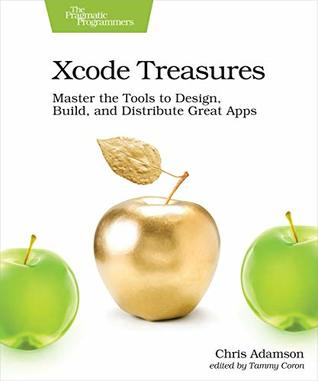 Xcode Treasures – by Chris Adamson