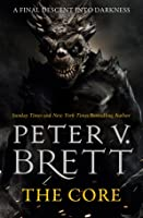 The demon cycle book 4 release date