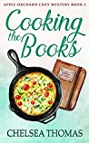 Cooking the Books (Apple Orchard #2)