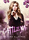Cattleya audiobook review free