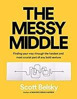 Messy Middle Mrexp