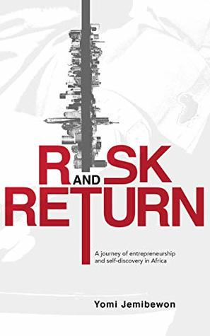 Risk and Return by Yomi Jemibewon