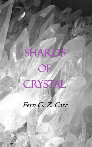 Shards of Crystal