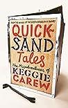 Quicksand Tales