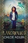 Planeswalker (Chronicles of Tara #2)