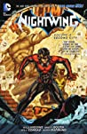 Nightwing, Volume 4: Second City