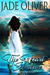 The Heart of Andros: Andros Island Book 1