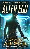 Alter Ego (Sam Prichard #19)