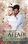 No Brief Affair (Beyond Courtship, #1)