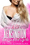 Her Kensington (The Cocktail Girls)