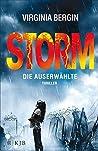 Storm – Die Auserwählte (Rain 2)