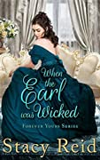 When the Earl was Wicked