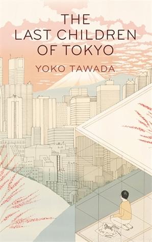 The Last Children of Tokyo