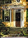 Kennebunkport : The Evolution of an American Town, Vol. 2, 1924-2003