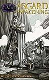 Asgard Awakening