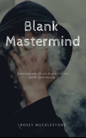 Blank Mastermind