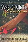 A Game-Changing Christmas (In The Heart Of A Valentine #4)