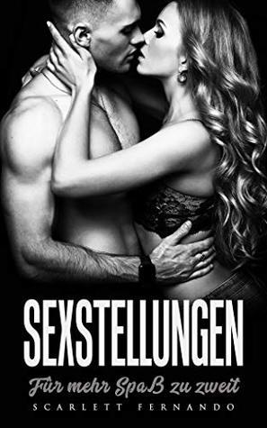 Sex zu zweit