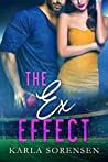 The Ex Effect (Washington Wolves, #2)