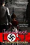 Innocence Lost: A Childhood Stolen