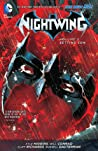 Nightwing, Volume 5: Setting Son