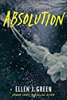 Absolution (Ava Saunders #2)