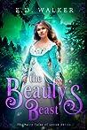 The Beauty's Beast (Fairy Tales of Lyond, #3)