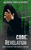 Code: Revelation (The Emporion Chronicles, #1)