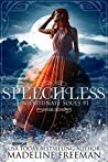 Speechless by Madeline Freeman