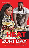 Sweet Heat (The Blue-Collar Lover Series)
