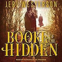 Booke of the Hidden (Booke of the Hidden #1)